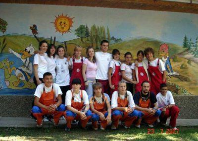 tes2007_43