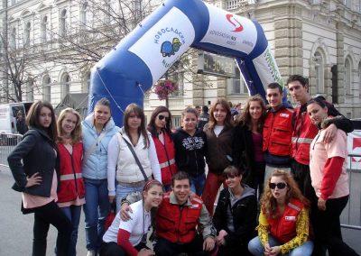 trka2010_04
