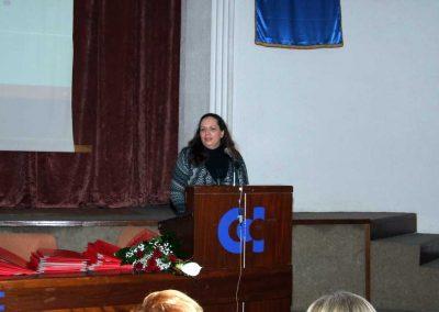 skupstina2013_13