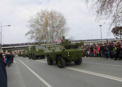 војна парада6