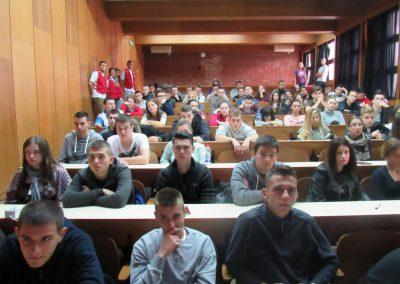 prva pomoc univerzitet 25