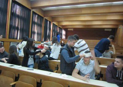 prva pomoc univerzitet 35