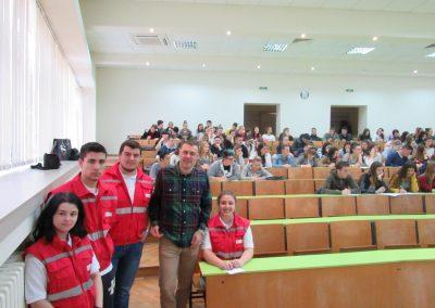 prva pomoc univerzitet 4