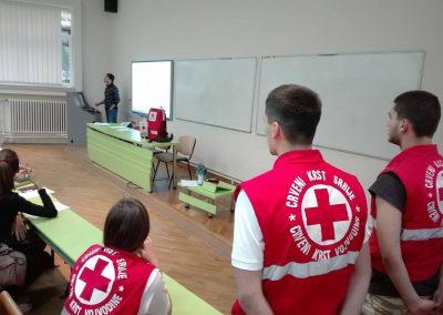 prva pomoc univerzitet 8