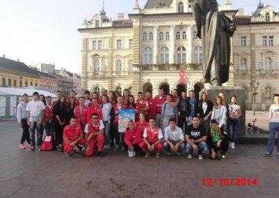 ns maraton 20143