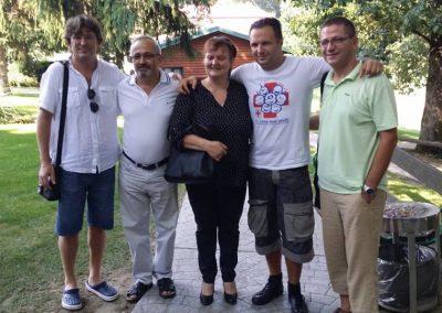 Orahovica 2015 1 (3)