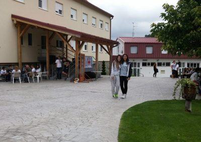 Orahovica 2015 (2)