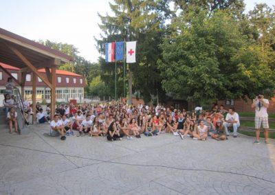 Osijek (1)