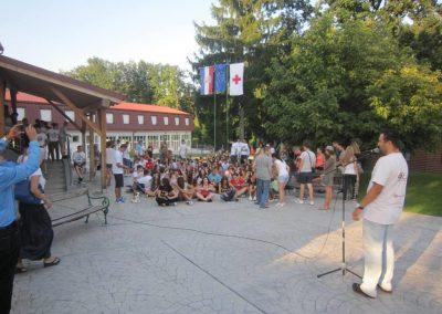 Osijek (8)