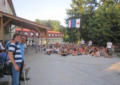 Osijek (9)