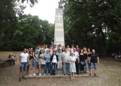 ranilug 2015 6