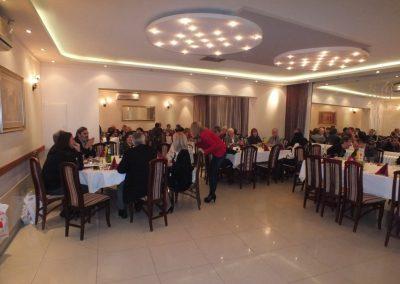 zavrsni sastanak ddk (3)