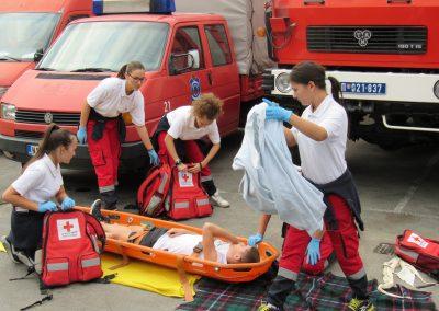 Svetski dan prve pomoci 2017 (41)
