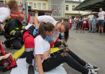 Svetski dan prve pomoci 2017 (47)