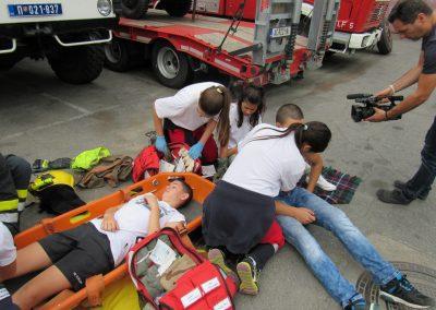 Svetski dan prve pomoci 2017 (49)