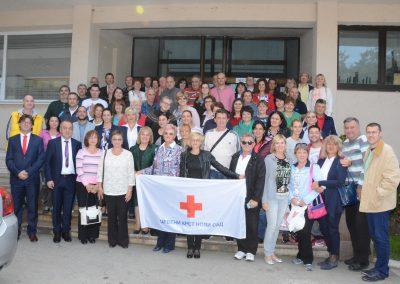 Borsko jezero DDK 2017 (1)