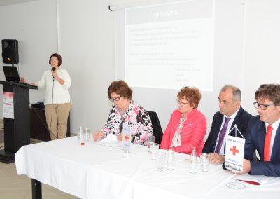 Borsko jezero DDK 2017 (10)