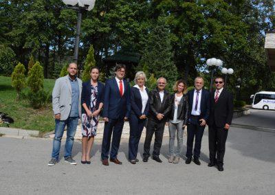 Borsko jezero DDK 2017 (14)