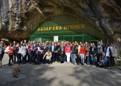 Borsko jezero DDK 2017 (15)