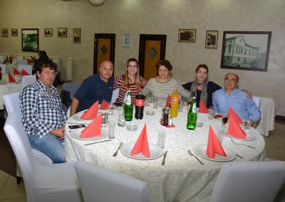 Borsko jezero DDK 2017 (18)