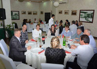 Borsko jezero DDK 2017 (19)