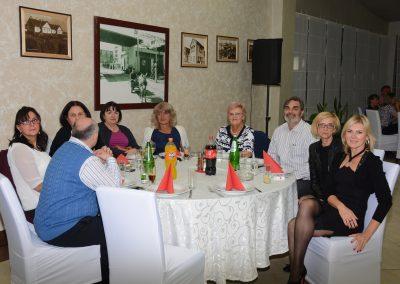 Borsko jezero DDK 2017 (20)