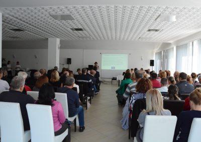 Borsko jezero DDK 2017 (4)