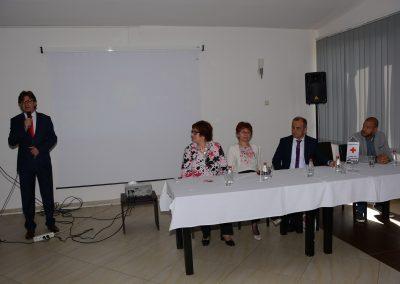 Borsko jezero DDK 2017 (5)