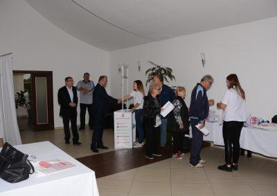 Borsko jezero DDK 2017 (8)