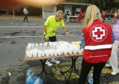 Sanitet maraton 22.10 (1)