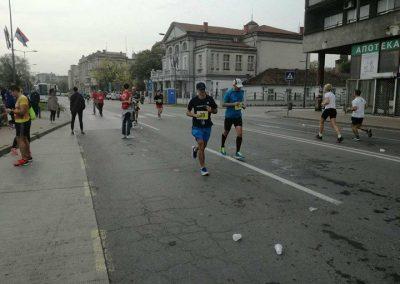Sanitet maraton 22.10 (4)