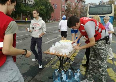 Sanitet maraton 22.10 (5)