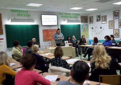 Projekti promocija zdravlja (1)