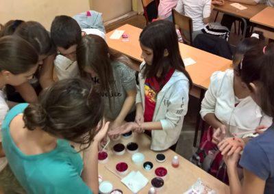 Projekti promocija zdravlja (11)