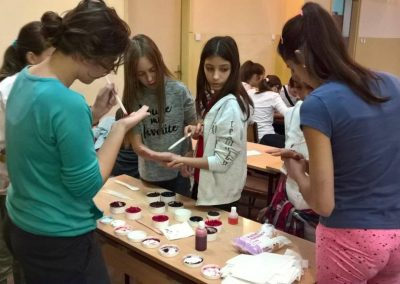 Projekti promocija zdravlja (3)