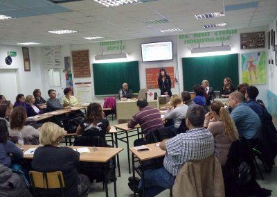 Projekti promocija zdravlja (4)