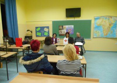 Projekti promocija zdravlja (5)