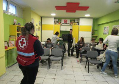 Projekti promocija zdravlja (6)