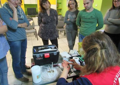 Projekti promocija zdravlja (7)