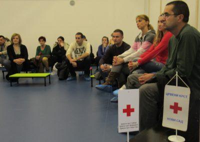 Projekti promocija zdravlja (8)