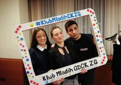 Zagreb skupstina mladih (2)