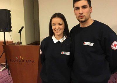 Zagreb skupstina mladih (3)