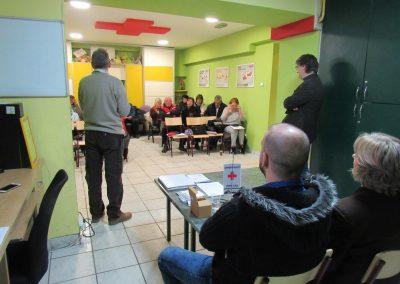 sastanak mesne zajednice (5)