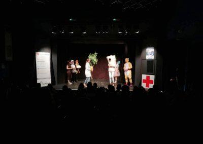 5 Pozoriste maladih (2)