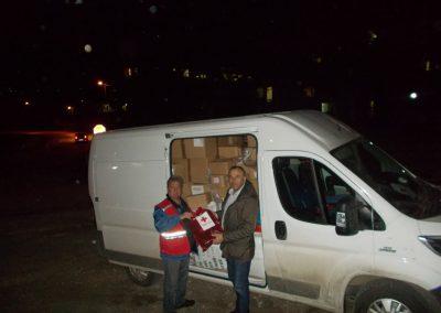 humanitarna istocno sarajevo 2018 (4)