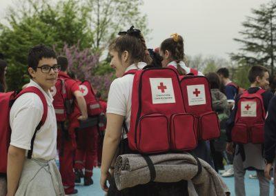 Gradsko takmicenje prve pomoci 2018 (20)