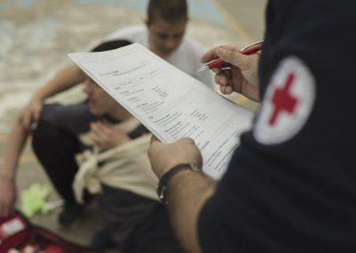 Gradsko takmicenje prve pomoci 2018 (25)
