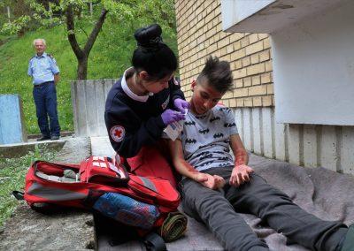 Gradsko takmicenje prve pomoci 2018 (39)