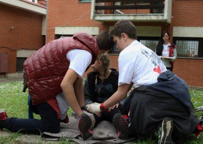 Gradsko takmicenje prve pomoci 2018 (45)