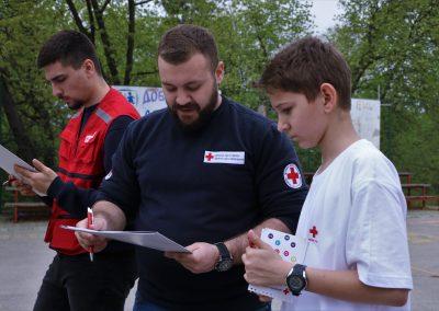 Gradsko takmicenje prve pomoci 2018 (49)